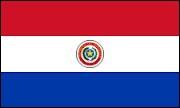 A quelle autre capitale est associée ce drapeau ?