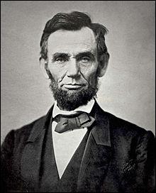 Qui a été le premier président républicain ?