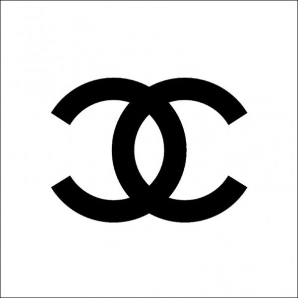 quizz marques de luxe sp cial maroquinerie quiz business marques logos. Black Bedroom Furniture Sets. Home Design Ideas