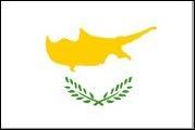 Enfin, laquelle de ces capitales insulaires correspond à ce drapeau ?