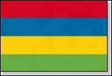 À quelle capitale correspond ce drapeau ?