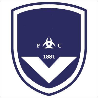 Quel club fut entraîné par Laurent Blanc jusqu'en 2010 ?