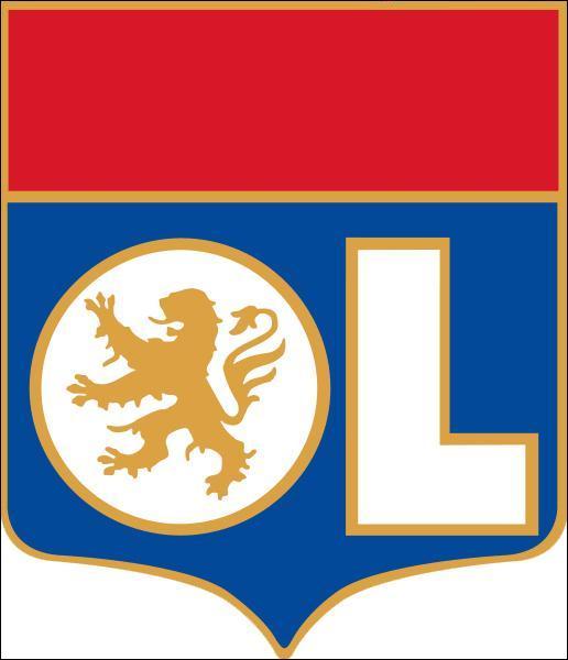 Quel club a survolé le championnat lors des années 2000 ?