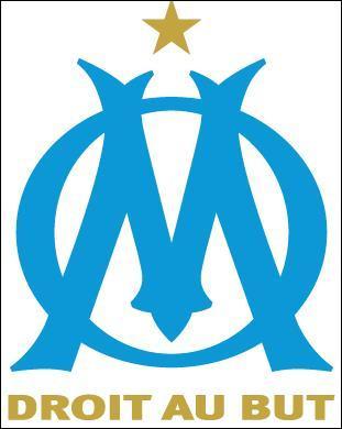 Quel club français est le seul à avoir gagné la Ligue des Champions en 1993 ?