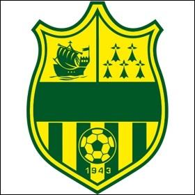 Quel est ce club fondé en 1943 ?