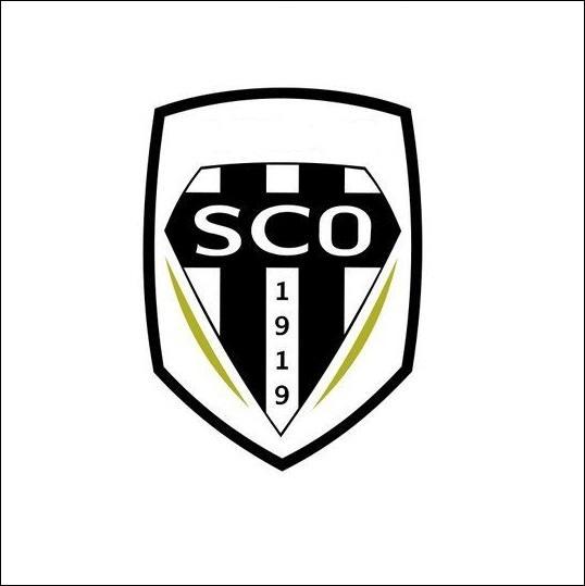 Quelle ville de l'Ouest de la France est rattachée à ce club ?
