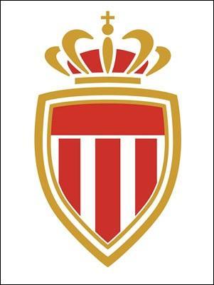 Autorisé à participer au championnat français, quel est ce club ayant retrouvé l'élite en 2013 ?