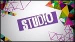 Comment s'appelle le studio ?