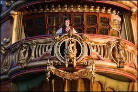 Dans Narnia 3, est-ce que Peter et Susan vont à Narnia ?
