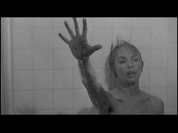 Qui est l'actrice qui joue dans  Psychose  d'Hitchcock ?