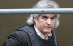 Qui était ce meurtrier qui passa 35 ans de sa vie en prison, surnommé  Pierrot le fou  ?
