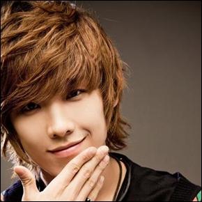 Connaissez-vous une des rumeurs de Lee Joon des MBLAQ ?