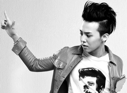 Les rumeurs des stars de K-pop
