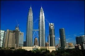 Quizz les villes du monde 7 quiz villes for Dans quel pays se trouve singapour