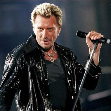 Qui est cette légende du rock français ?