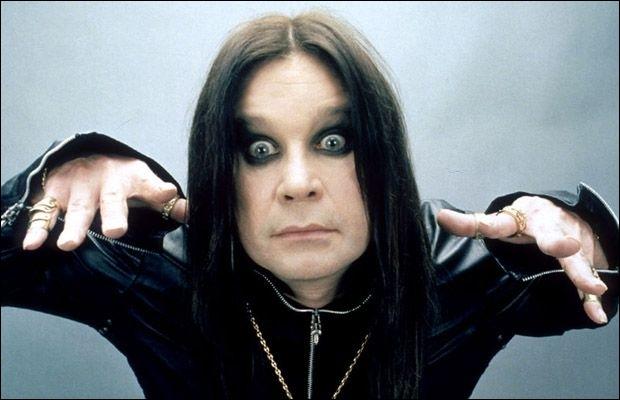 Qui est cette légende du hard-rock ?