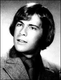 Bruce Willis est arrivé aux Etats-Unis à l'âge de 2 ans mais dans quel pays européen est-il né le 19 mars 1955 ?