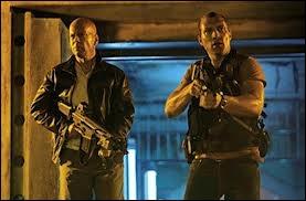 La sortie du cinquième opus de la saga Die Hard est prévue en 2013.