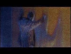 Dans  Le dernier samaritain , Joe Hallenbeck (Bruce Willis) jure qu'il dansera s'il s'en sort, mais de quelle danse traditionnelle s'agit-il ?