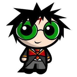 ~Harry Potter : Saurez-vous les reconnaître ? 1 ~