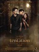 Twilight : de 1 à 5