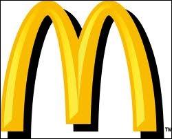 Qui n'aime pas les cornichons au Mac Do ?
