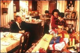 Combien de cadeaux Dudley a-t-il eus ? (au départ)