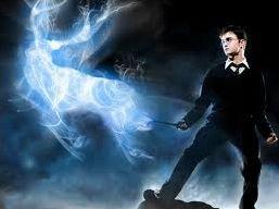 Les patronus dans Harry Potter