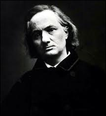 En 1866, il perçoit les premiers symptômes d'une maladie qui l'emportera à Paris en 1867 ; il meurt de
