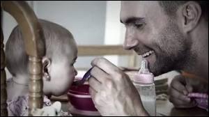 Quel est ce clip de Maroon 5 ?