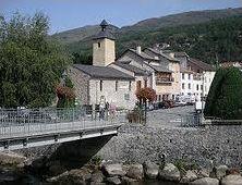Les habitants des communes de l'Ariège