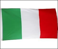Combien de joueurs ont été sélectionnés pour la coupe du monde 2006 (Italie) ?