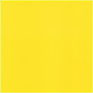 Comment dit-on cette couleur en anglais ?