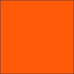 Comment dit-on cette couleur en espagnol ?