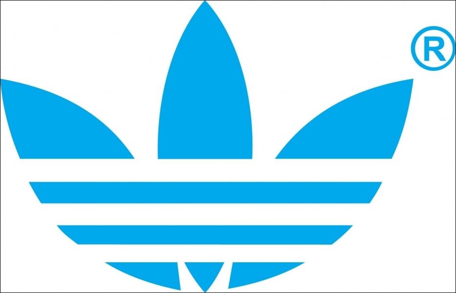 Quelle est la marque que représente le logo ci-dessous ?