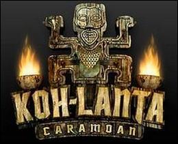 Koh-Lanta se déroule à Caramoan mais, géographiquement, ça se situe où ?