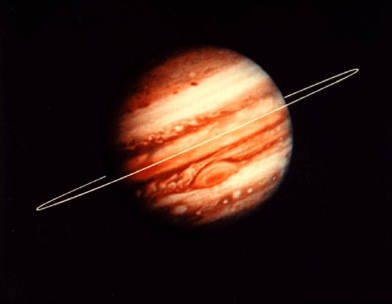 Quizz la plan te jupiter quiz astronomie monde entier - Coup de soleil combien de temps ...