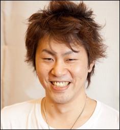 Hiro Mashima, l'auteur de Fairy Tail, a trouvé le nom de la fille de Natsu et de Lucy, quel est ce nom ?