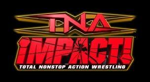 Quelle est la date de création de la TNA ?