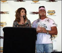 Qui a créé la TNA ?