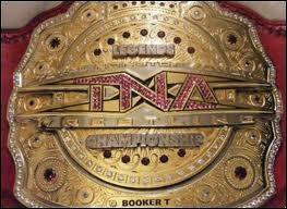 Lequel de ces titres n'existe-t-il pas a la TNA ?