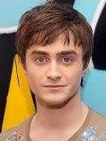 Connais-tu Harry Potter ? (Films)