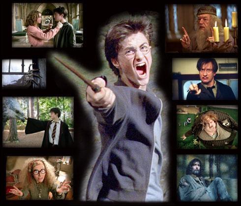 Qui joue le personnage principal dans ce film ?