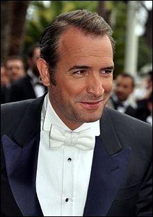Qui est cet acteur qui a déjà reçu beaucoup d'Oscars ?