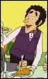 Quel est le nom de famille de Gino ?