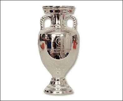 Quizz equipe de france de football quiz football equipe - Quelle equipe a gagne la coupe de france en 2014 ...
