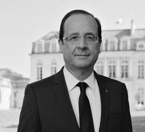 Les prénoms des présidents français
