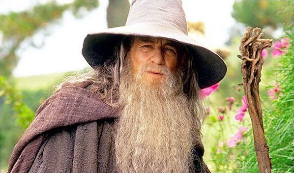 Le Seigneur des anneaux + Le Hobbit (FILM)