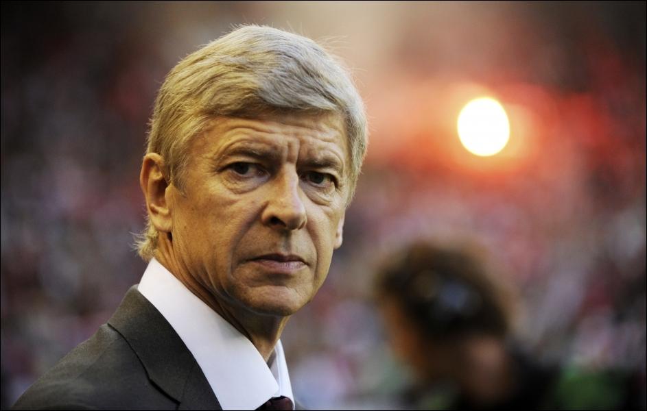 Quelle équipe de football londonienne porte un nom d'origine arabe ?