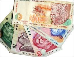 Quelle est la monnaie du pays ?